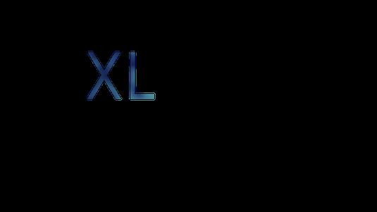 aXLsound